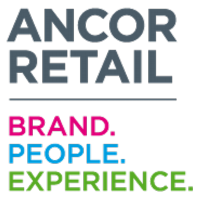 ancor-retail
