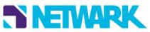 Netwark Serveis Informàtics
